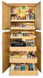 Small Kitchen Storage Cabinet Pantry Organizer Ikea Kitchen Storage Cabinets Home Decorations