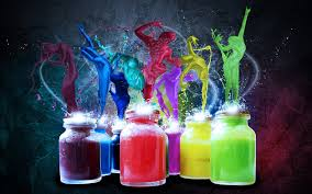 creative wallpapers free download hd amazing new different images
