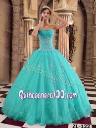 beautiful quinceanera dresses most popular turquoise beaded quinceanera gown dresses