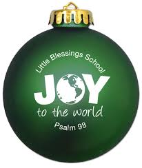 incredible ideas christian christmas decorations religious outdoor