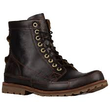 timberland men u0027s shoes casual sale at big discount timberland