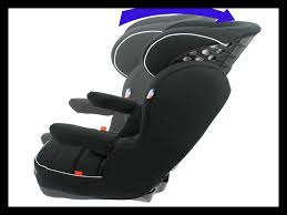 siege auto 123 isofix inclinable siege auto 123 isofix inclinable 33971 siege idées