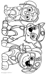 free printable rainbow coloring pages for kids and ffftp net