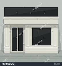 front door repainting in massachusetts and rhode island mahogany