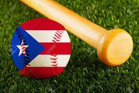 Cricket Flags Puerto Rico Flag Stock Photos U0026 Pictures Royalty Free Puerto Rico