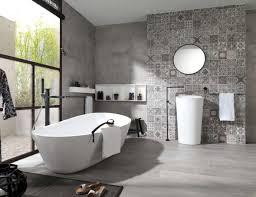badezimmer trends fliesen fliesentrends 2017 bad lässig auf moderne deko ideen plus fliesen