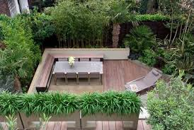 Patio Ideas For Small Backyard 15 Fabulous Small Patio Ideas To Make Most Of Small Space Home