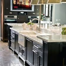 split level kitchen island best split level kitchen island gallery home inspiration