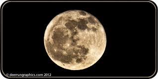 wolf moon sheridanmedia com