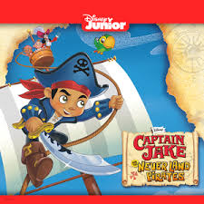 jake land pirates movies u0026 tv google play