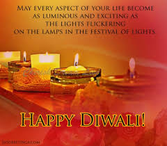 top diwali wishes and messages 365greetings