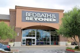 Bed Beth Beyond 10 Ways To Save At Bed Bath U0026 Beyond Money Talks News