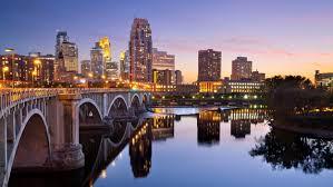 skyline black friday target best cities for black friday shopping cbs las vegas
