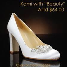 wedding shoes chagne wholesale 992 012 new performance clothing shoes men s