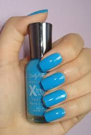 203 best nail polish u0026art images on pinterest nail polishes nail