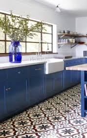 Kitchen Cabinet Paint Colors Pictures Popular Painted Kitchen Cabinet Color Ideas 2018