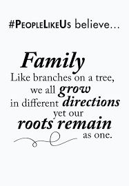 best 25 time with family quotes ideas on family day