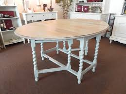 Wood Drop Leaf Table Wooden Drop Leaf Table Drop Leaf Tables Built To Order From