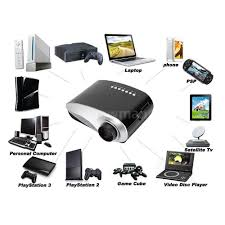 lg home theater with bluetooth lg projector bluetooth out screen share ph450ug embedded battery