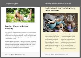 free custom post template wordpress plugin is released templatic
