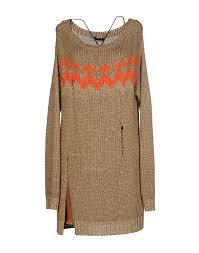 65 pinko dresses short dress clearance sale different designs
