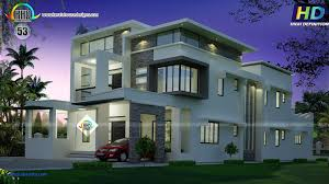 kerala home design october 2015 new house plans fresh new house plans for july 2015 home design