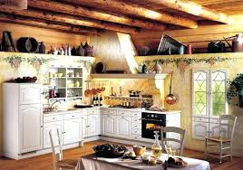 country kitchen decor ideas country kitchen decorating ideas home decorating trends mydts520