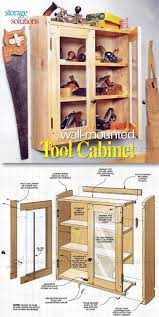 Tool Storage Shelves Woodworking Plan by 425 Best Atelier Images On Pinterest Workshop Ideas Workshop