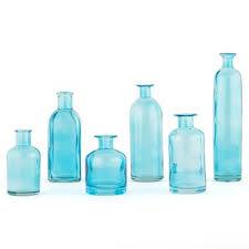 Mint Green Vase Vases You U0027ll Love Wayfair