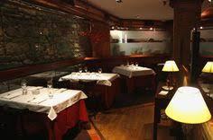 centre cuisine gastronomy in san sebastián basque cuisine and particularly the