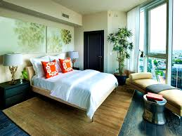 bedroom bedroom design photo gallery small ideas themes