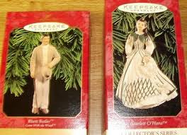 298 best hallmark ornaments images on