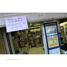 bureau de tabac belfort 20 meilleur de prix chaudiere gaz et tapis noir cheval photos