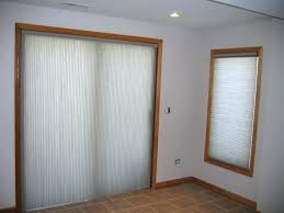 What Is The Best Patio Door Windows And Blind Ideas Home Depot Vertical Blinds Best Patio