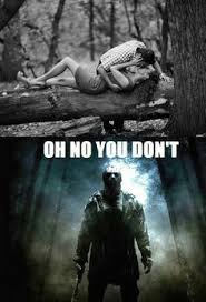 Jason Voorhees Meme - f13 the final chapter jason lifelike friday the 13th franchise