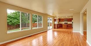 flooring seattle laminate flooring seattle one touch flooring