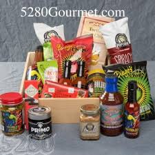 High End Gift Baskets Denver Local Gourmet Gift Baskets Wine Food U0026 Themed Gifts