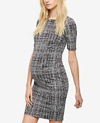 pea in the pod maternity a pea in the pod maternity clothes for the stylish macy s