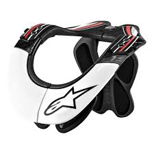 alpinestars motocross gear alpinestars motocross bionic neck support