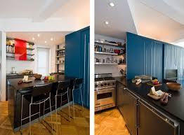 home kitchen bar design ideas for mini bar design home design layout ideas