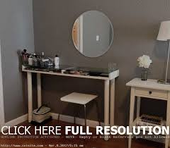 Vanity Furniture Bedroom by Adorable Makeup Vanity Furniture 51 Makeup Vanity Table Ideas