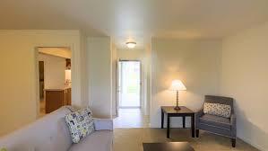 fort polk corvias communities 7059 magnolia dr apartment for