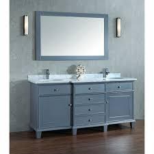 bathrooms design lowes bathroom vanities inch double sink vanity