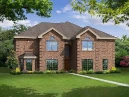 5 bedroom homes oak tx 5 bedroom homes for sale realtor