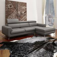 g nstiges sofa moderne sofas design okaycreations net