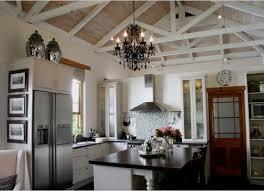 living room wood ceiling beams wonderful modern living room with