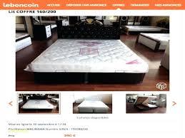 bon coin canape lit le bon coin lit gigogne avec lit lit banquette fer forg canape
