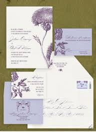 when should wedding invitations be sent how early should wedding invitations be sent out 28 images