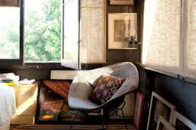 Hippie Interior Design 42 Hippie Interior Decor 15 Creative Ways In Hippie Home Decor