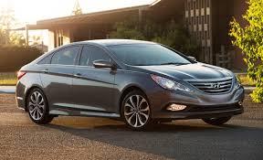 hyundai sonata sport 2013 hyundai and kia recall 1 2 million cars for engine failures